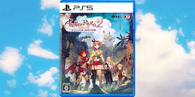 Atelier Ryza 2: Lost Legends & the Secret Fairy – előzetes és játékmenet