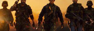 Call of Duty: Black Ops Cold War – íme a megjelenési előzetes