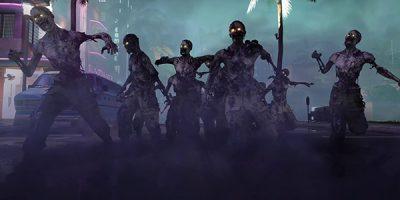 Call of Duty: Black Ops Cold War – egy évig PS-exkluzív egy kooperatív zombis mód
