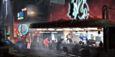 Blade Runner: Enhanced Edition – csúszik a feljavított változat