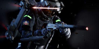 Boundary – trailer a multiplayer taktikai űr-FPS-ről