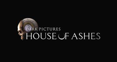 The Dark Pictures Anthology: House of Ashes – bejelentve a harmadik rész