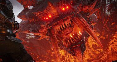 Demon's Souls – ismerkedj a remake zenéjével