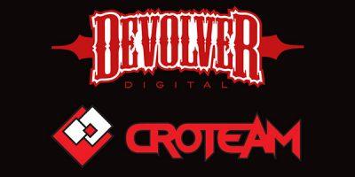 Devolver Digital – megvette a Serious Sam játékok fejlesztőit