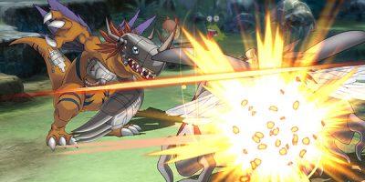 Digimon Survive – jövőre érkezik
