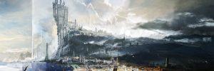 Final Fantasy XVI – bemutatkozott a főszereplő