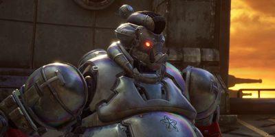 F.I.S.T.: Forged in Shadow Torch – új játékmenetben mutatkozik meg az ostor és az ellenségek