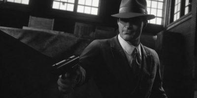 Mafia: Definitive Edition – megérkezett az ingyenes tartalmak első adagja