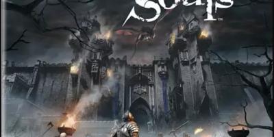 Demon's Souls – mégis jön PS4-re a remake?