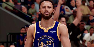 NBA 2K21 – leleplezve a next-gen játékmenet