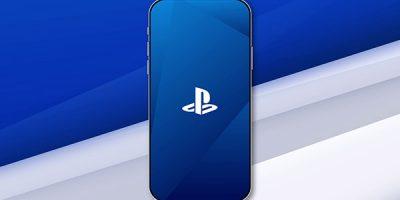 PlayStation App – már elérhető az új alkalmazás