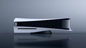 PlayStation 5 – nagyfelbontású képek a gépről és a kiegészítőkről