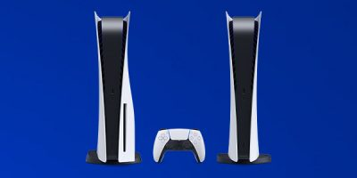 PlayStation 5 – Amerikában 12 óra alatt többet rendeltek belőle elő mint a PS4-ből 12 hét alatt