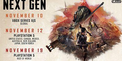 PlayerUnknown's Battlegrounds – támogatja a 60fps-t PS5-ön