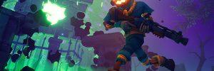 Pumpkin Jack – megjelenési előzetes a Medievil ihlette kalandhoz