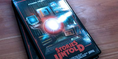 Stories Untold – mától kapható a kísérleti, 80-as évek retró nosztalgiáját idéző kalandjáték
