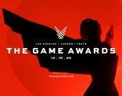 The Game Awards 2020 – íme az idei jelöltek