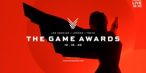 The Game Awards 2020 – tarolt a The Last of Us Part II