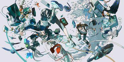 Tokyo Game Show 2020 Online – több mint 31 millióan nézték