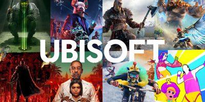 Ubisoft – ezt tudják majd PS5-ön az új játékok