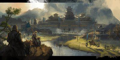 Assassin's Creed – Kínában vagy Japánban játszódhat a következő rész