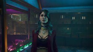 Vampire: The Masquerade Bloodlines 2 – elment a vezető narratív tervező, új lép a helyébe
