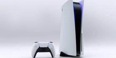 PlayStation 5 – a nagy játéklista
