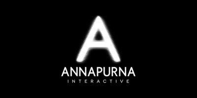 Annapurna Interactive – belső fejlesztési stúdiót hoz létre