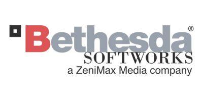 Bethesda Softworks – az új játékaik vagy előbb érkeznek Xboxra és PC-re, vagy jobbak lesznek rajta