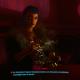 Cyberpunk 2077 – megjöttek az első magyar nyelvű képek