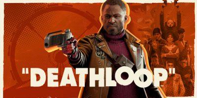 Deathloop – friss játékmenet a Dishonored alkotóinak projektjéről