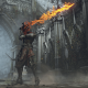 Demon's Souls – íme a megjelenési előzetes