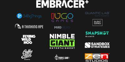 Zen Studios – felvásárolta a magyar csapatot a THQ Nordic anyacége