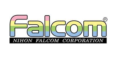 Falcom – jövőre negyven éves a cég, új játékok jönnek