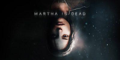 Martha is Dead – új előzetes a pszichológiai horrorról