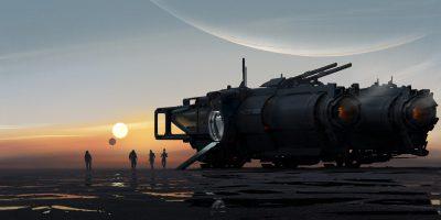 Mass Effect Legendary Edition – bejelentve a gyűjtemény, készül egy vadonatúj rész is