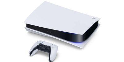 PlayStation 5 – a megjelenés napján csak online vehetsz gépet