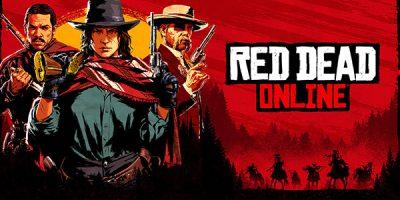 Red Dead Online – különálló verzió jövő keddtől