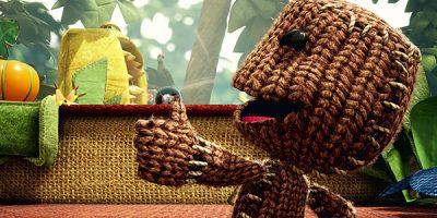 Sackboy: A Big Adventure – megjelenési előzetes a mókáról