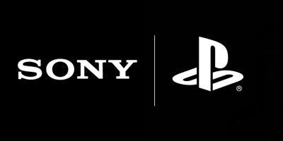 Sony – együttműködnek majd a különböző ágazatai