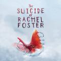 The Suicide of Rachel Foster (PS4, PSN)