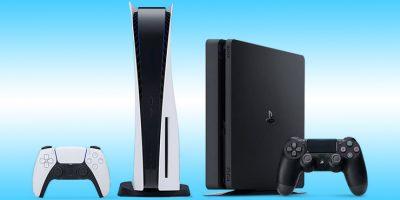 PlayStation 5 – tudtad, hogy résen kell lenned a generációközi játékoknál?