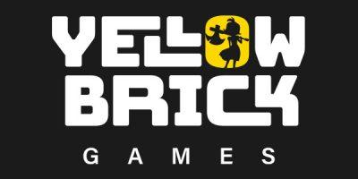 Yellow Brick Games – a Dragon Age alkotójának új stúdiója