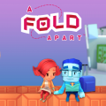 A Fold Apart (PS4, PSN)