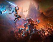 Kingdoms of Amalur: Re-Reckoning (PS4, PSN)