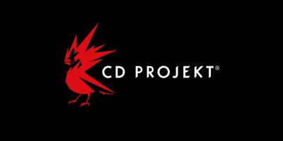 PSC Podcast – CD Projekt Red Edition