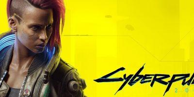 PSC Gyorsszavazás – szerinted csúszik még a Cyberpunk 2077?