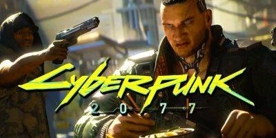 Pletyka – brutális játékidőt kínál a Cyberpunk 2077