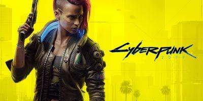 Cyberpunk 2077 – két lemezen érkezik PS4-re