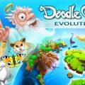 Doodle God: Evolution (PS4, PSN)